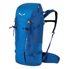 Salewa RANDONNEE 36 Backpack