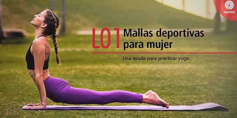 Ropa de Yoga Barata para Mujer
