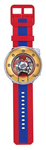 Yo-kai watch DX specter watch Dream