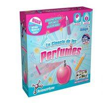 Science4You – Perfumes – Juguete Educativo Stem Juguetes educativos