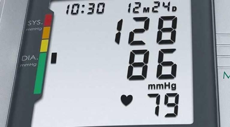 medidores de tension domesticos x