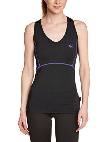 Rebajas Amazon en ropa deportiva para mujer