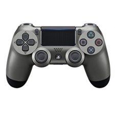 Sony – Mando DualShock 4 (PlayStation 4) Otros Productos