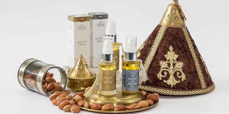 Aceite de Argán: el oro líquido de Marruecos
