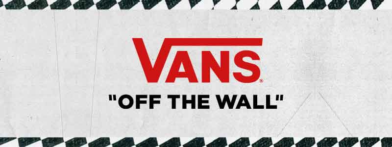 VANS Authentic baratas - Desde solo 28,00€