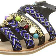 Gioseppo MOJAVES – Sandalias para Mujer Sandalias Gioseppo