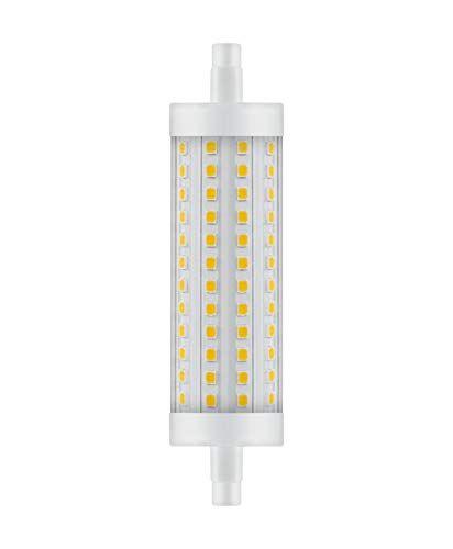 Osram LED Star Special Line, con R7S de socket, no regulable Otros Productos
