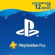 PlayStation Plus Suscripción Twister parent Otros Productos