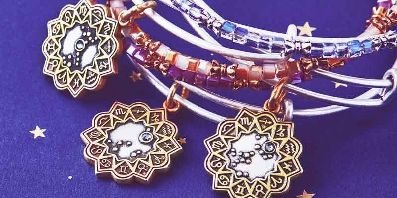 Pulseras Alex and Ani Baratas