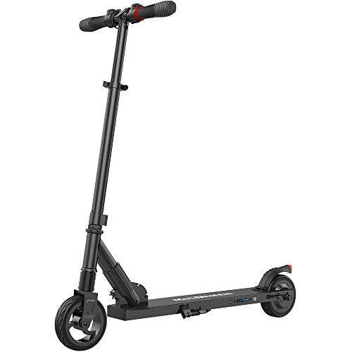 Patinete MEGAWHEELS Scooter eléctrico Patinetes Eléctricos