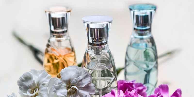 Fragancias de equivalencia, perfumes baratos al alcance de todos
