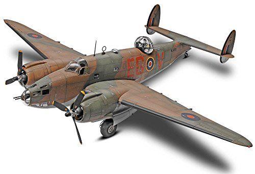 Revell Monogram – Aeromodelismo Escala 1:48 Modelismo y Maquetas
