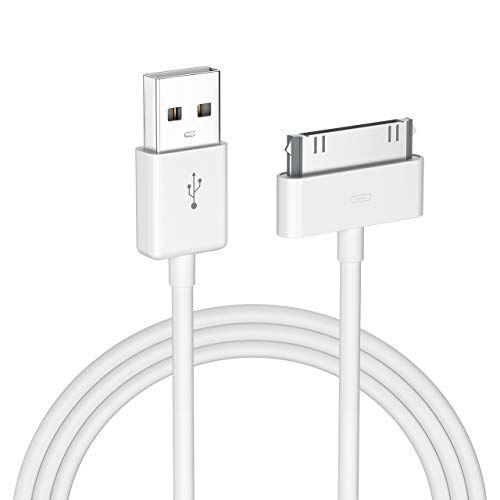 POWERADD Cable para iPhone iPad iPod Accesorios informática