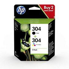 HP Impresora tinta, para HP Deskjet Accesorios informática