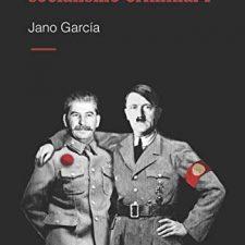 El siglo del socialismo criminal Libros en Amazon