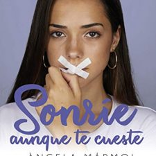 Sonríe aunque te cueste: #stopbullying: 4 (Hobbies) Libros en Amazon