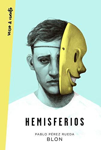 Hemisferios (Verso&Cuento) Libros en Amazon