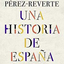 Una historia de España (HISPANICA) Libros en Amazon