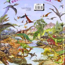 Busca Dinosaurios Libros en Amazon