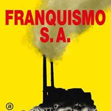 Franquismo S.A: 13 (Anverso) Libros en Amazon