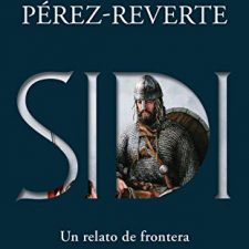 Sidi (HISPANICA) Libros en Amazon
