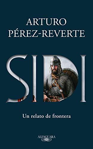 Sidi (HISPANICA) Libros en Amazon