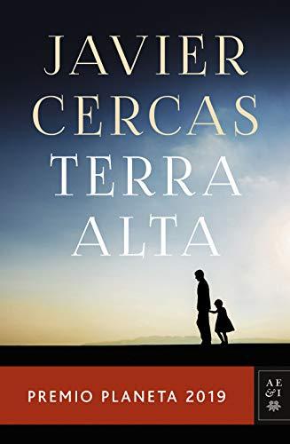 Terra Alta: Premio Planeta 2019 Libros en Amazon