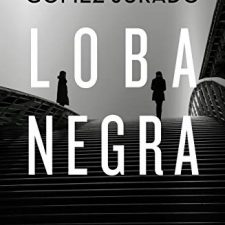 Loba negra (La Trama) Libros en Amazon
