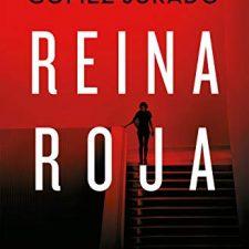 Reina roja (La Trama) Libros en Amazon