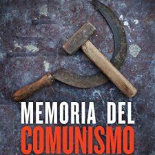 Memoria del comunismo (Historia) Libros en Amazon