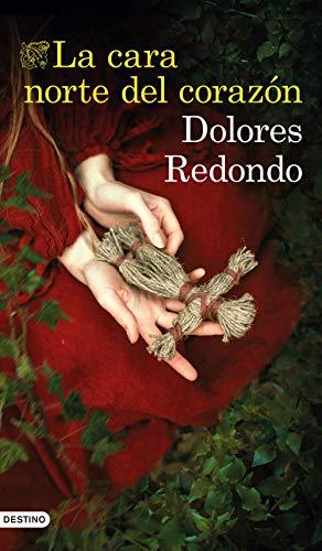 La cara norte del corazón (Áncora & Delfin) Libros en Amazon