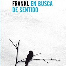 El hombre en busca de sentido Libros en Amazon