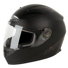 Nitro Casco de Moto Ropa para motoristas
