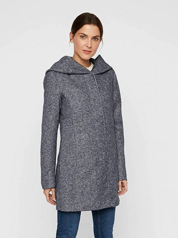 Vero Moda abrigo