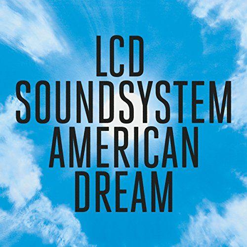 American Dream [Vinilo] Discos de vinilo