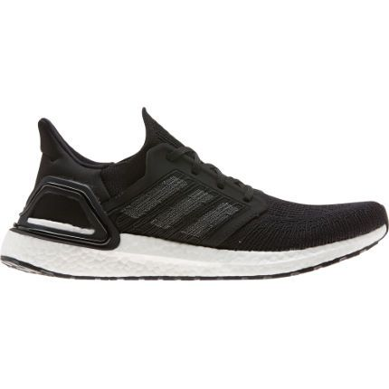 zapatillas de running adidas ultraboost