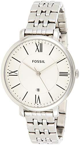 Fossil ES3433 Reloj para mujer Relojes Fossil