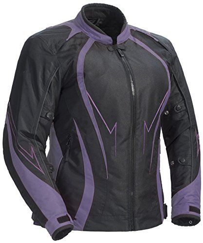juicy trends seoras motocicleta chaqueta mujer blindado impermeable cordura