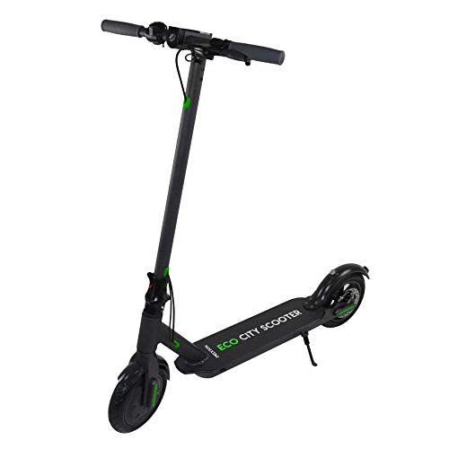 prixton eco city scooter patinete electrico para adultopatinetes