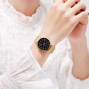 relojes mas vendidos