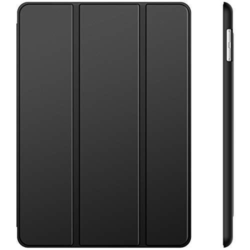 JETech Funda para iPad (9,7 Pulgadas modelos 2018/2017) Accesorios informática