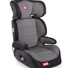 piku silla de coche grupo grisnegro