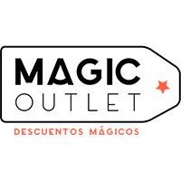 magicoutlet.es