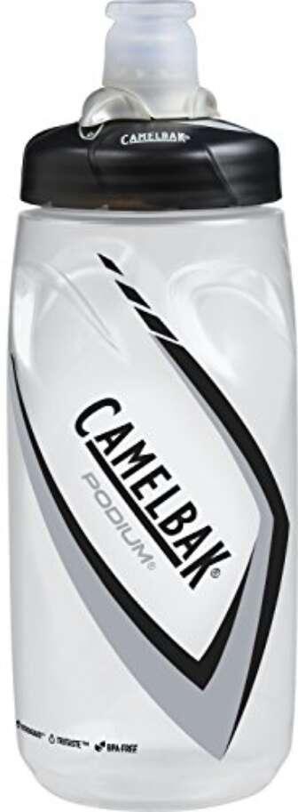 CamelBak Podium 0.71L - bidones de agua (24,13 cm, 6,98 cm, 90,6g...