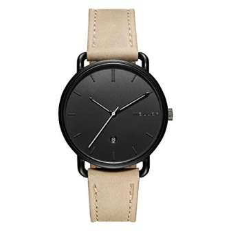 Meller - Denka Baki Sand - Relojes para hombre y mujer