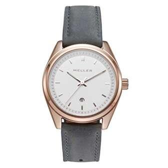 Meller - Maya Roos Grey - Relojes para hombre y mujer